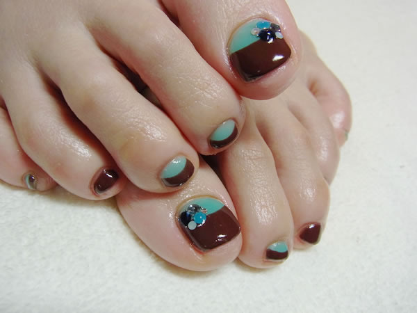photo.nail-common.com (4110)