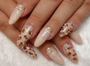 nailclue.com (10741)