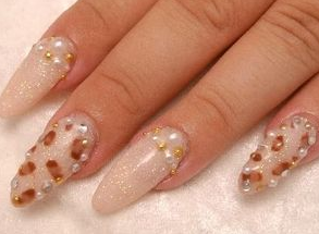 nailclue.com (10755)