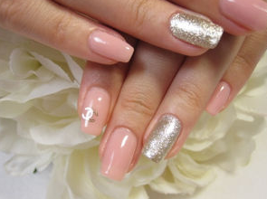 blog.nailsalon-r.com (14525)