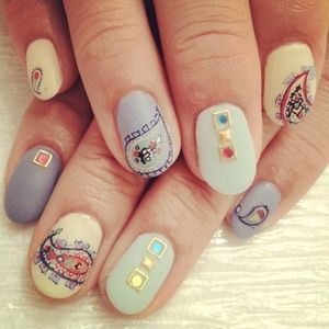 nailpop.tumblr.com (27238)