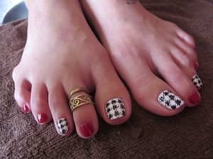 nailsalonnagi.hamazo.tv (28513)