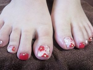 nailsalonnagi.hamazo.tv (28519)