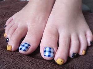 nailsalonnagi.hamazo.tv (28529)