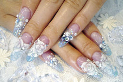 nail salon Azur [結婚chaoo] (36332)