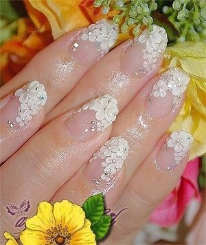 Pin by kubota asami on Nail | Pinterest (36337)