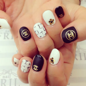 nail FRIL @nailfril | Websta (Webstagram) (46119)