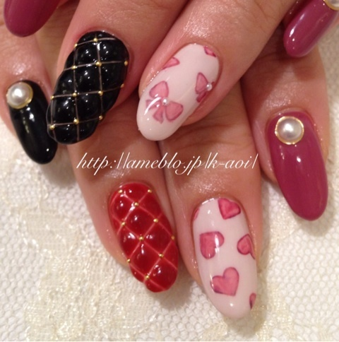 nailclue.com (46492)