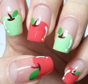 Pin by Chelsea Ling on Nails | Pinterest (49694)