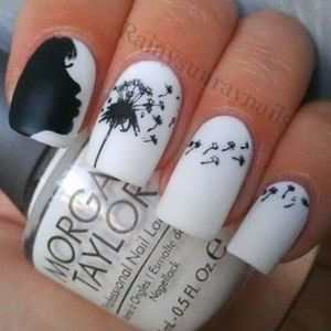 Pin by Bailey Anderson on Nails | Pinterest (49695)