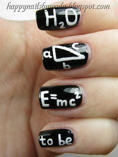 back-to-school | Nails | Pinterest (49699)