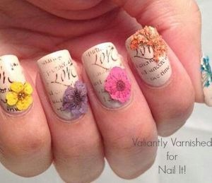 Pin by Lisa Vecchio on MAKEUP AND NAILS | Pinterest (49700)