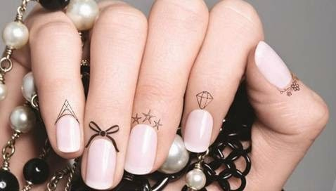 http://styleforecaster.blogspot.jp/2014/03/tattoos-for-your-cuticles.html (55005)