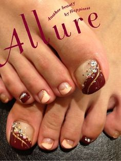 #nail #nails #nailart | My Style | Pinterest (57722)