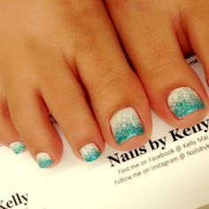WynnDee Willetto さんの Nails ボードのピン | Pinterest (57725)