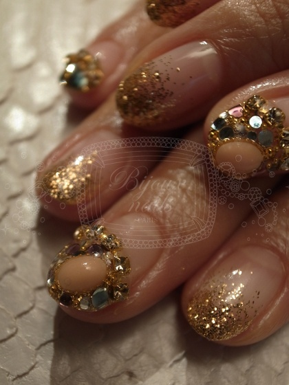 nailart | nail | Pinterest (59234)