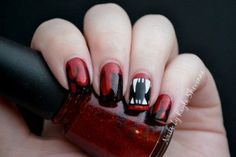 25 Halloween Costumes — For Your Nails (60069)