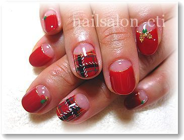 nailclue.com (60172)