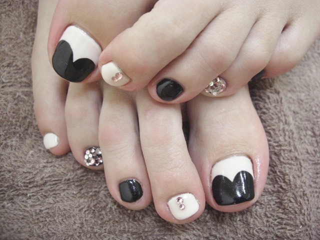 www.nail-trully.com (60241)