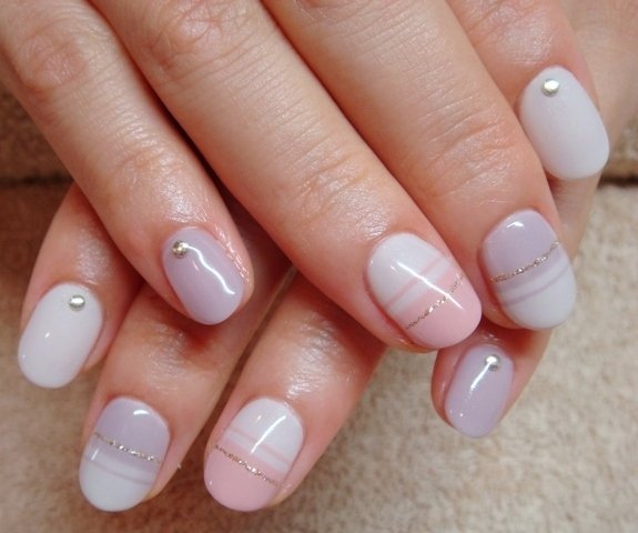 nailclue.com (60841)