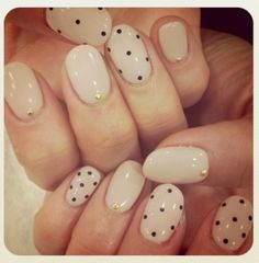 Jessie Blackburn さんの Nails ボードのピン | Pinterest (61437)