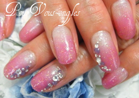 nailclue.com (62276)