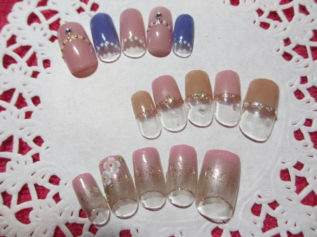 nail-salon-fairy.com (62297)