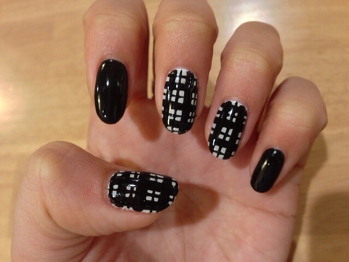 Nail | We Heart It (63736)