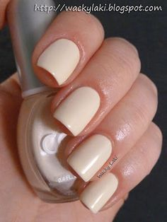 Nails on Pinterest | 177 Pins (63814)