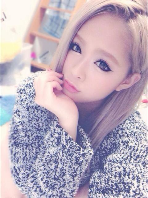"""堀 鈴香さんはTwitterを使っています: """"みんなこんな時間にCASきてくれてありがとうございました( T_T)\(^-^ )💓みんなが付き合ってくれたおかげで睡魔きたーーーっ!!おやすみなさい✨✨✨ http://t.co/c16Ke31Zdb"""" (67027)"""