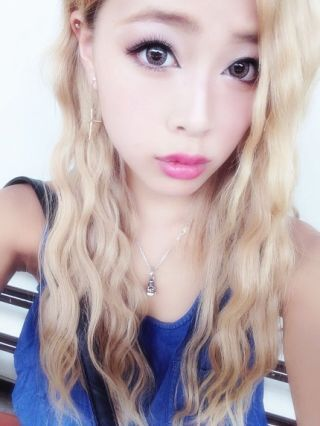 Suzutyasu BLoG (16)|  Nail   by すずちゃす|CROOZ blog (67034)