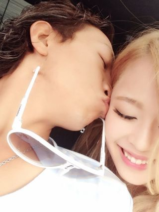 Suzutyasu BLoG (16)| ママになりました報告   by すずちゃす|CROOZ blog (67073)