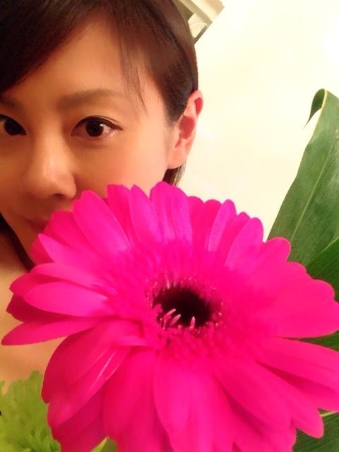 花のある生活を|高橋真麻 オフィシャルブログ「マーサ!マーサ!タカハシマーサ!」Powered by Ameba (70366)
