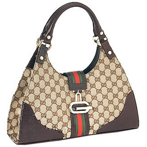 Gucci Print on the bag – Rolex by The-Dream (71042)