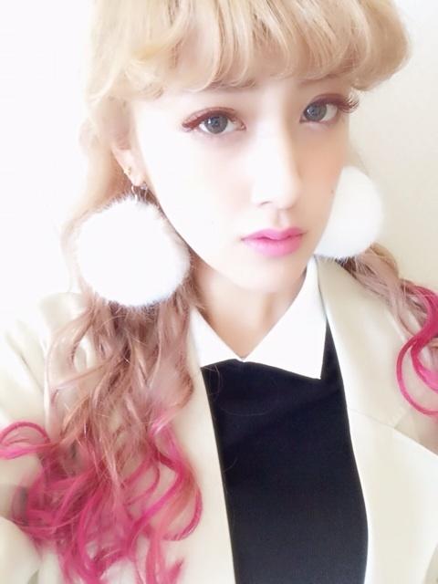☆NAGOYAナルチカ☆|夏焼雅 Berryz工房オフィシャルブログ Powered by Ameba (71358)