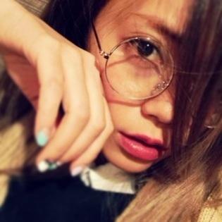FASHION..BEAUTY|JELLY 広瀬麻伊 オフィシャルブログ 「MAI HIROSE」 Powered by Ameba (72097)