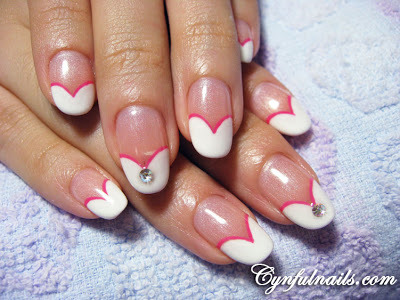 Cynful Nails: June 2011 (73951)