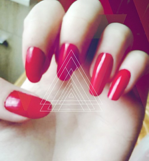 💅💅💅 | We Heart It (74375)
