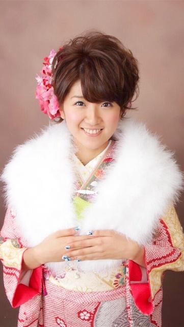 。。。いまさら|徳永千奈美 Berryz工房オフィシャルブログPowered by Ameba (83250)