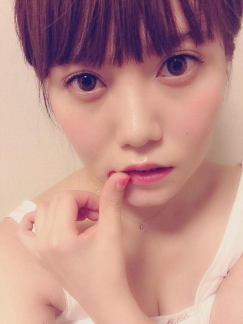 メイク研究! まりもブログ 村田莉オフィシャルブログ Powered by Ameba (85133)