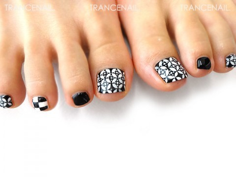 nailclue.com (86119)