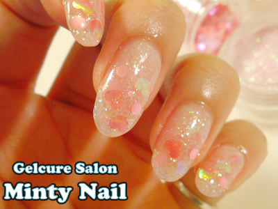 gelcure.mintynail.com (86992)