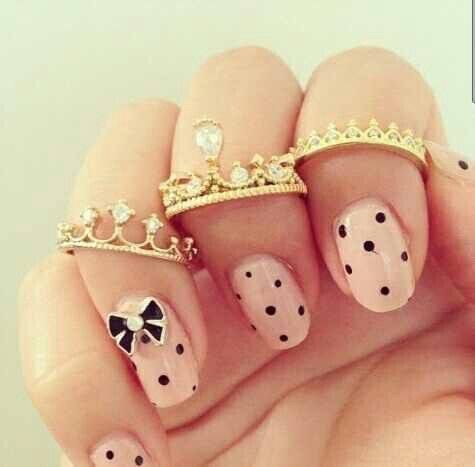 Nails💅 | We Heart It (91085)