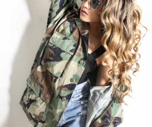young.urban.fashion | via Tumblr | We Heart It (105368)