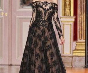 Dress | We Heart It (109323)