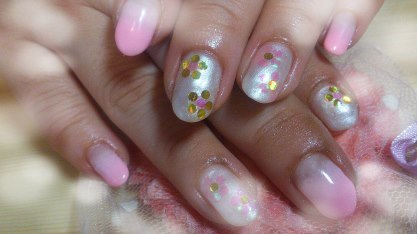 dolphin-nail.blog.so-net.ne.jp (109480)