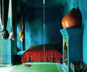Taschen's Morocco Style | Flickr - Photo Sharing! | We Heart It (110787)