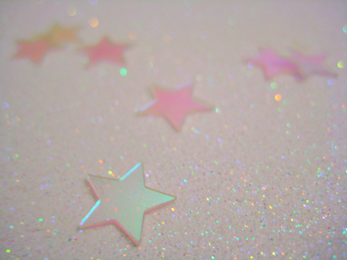 Sparkling | We Heart It (112409)