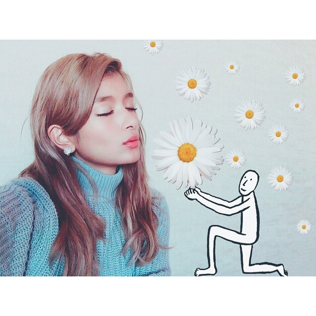 久しぶりだぁ!!!|ローラ Official Blog Powered by Ameba (114480)