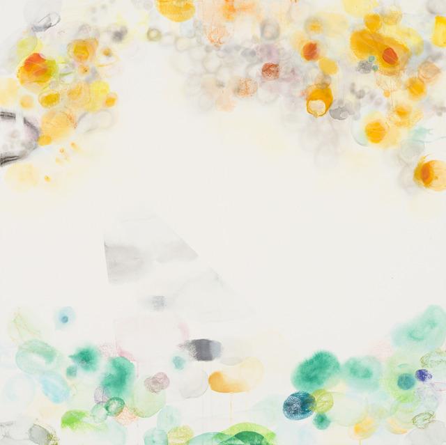アーティスト 竹中 美幸   ART FRONT GALLERY (123380)